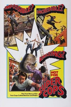 Image The Super Cops