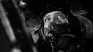 English movie from 1942: One of Our Aircraft Is Missing