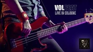 Volbeat – Live in Cologne