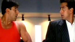 Hindi movie from 1997: Judwaa