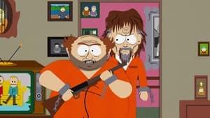 South Park S02E016