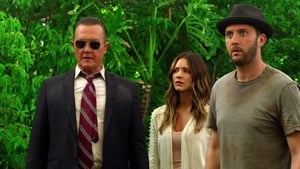 Scorpion Saison 3 Episode 25