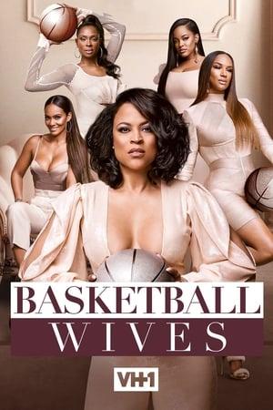 Basketball Wives – Season 9
