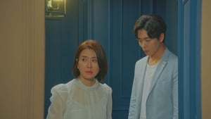 Her Private Life Episode 13