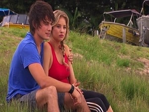 HD series online Home and Away Season 27 Episode 158 Episode 6043