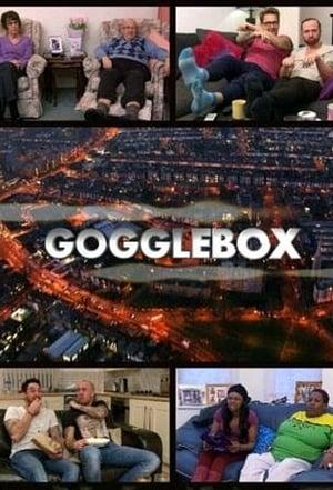 Gogglebox – Season 18