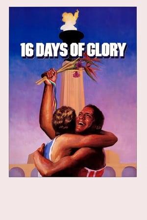 16 Days of Glory