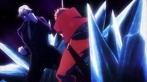 Overlord sezonul 2 episodul 8