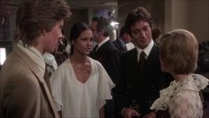 Black Cobra Woman (1976) BluRay 720p 1.3GB [Hindi DD 2.0 – English 2.0] ESubs MKV