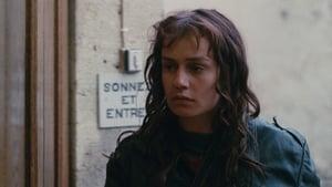 Sans toit ni loi (1985)