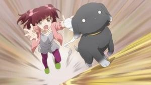 Miira no Kaikata 1. Sezon 10. Bölüm (Anime) izle