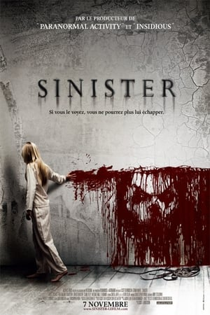 Play Sinister