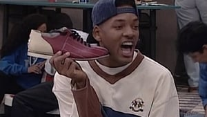 The Fresh Prince of Bel-Air: 5×9