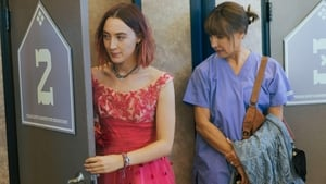 Captura de Lady Bird
