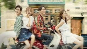 Strongest Deliveryman Episode 13