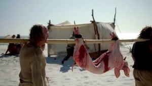 Black Sails Season 1 Episode 4