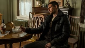 Marvel's The Punisher Watch Online Free