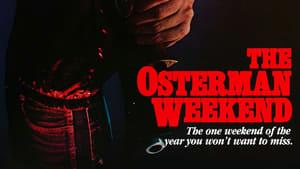 film osterman week end 1983 en streaming vf complet filmstreaming hd com. Black Bedroom Furniture Sets. Home Design Ideas