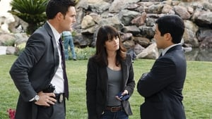 Mentalist Saison 2 Episode 15 en streaming
