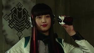 Kamen Rider Season 0 : Kamen Rider Zero-One: Episode 35.5