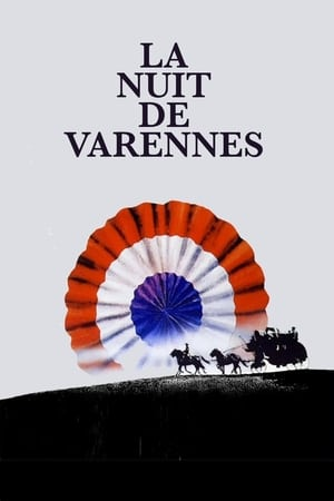 The Night of Varennes (1982)