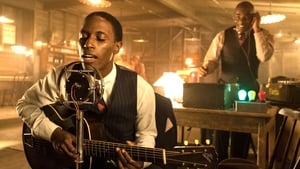 Timeless Season 2 : The King of the Delta Blues