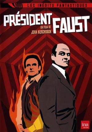 Président Faust