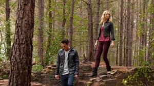 The Vampire Diaries Season 2 Episode 10 Watch Online
