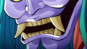 Watch S21E990 - One Piece Online