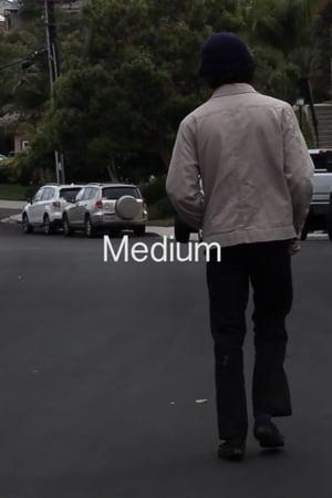 Image Medium