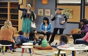 Good Luck Charlie: 2×28