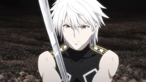 Plunderer 1. Sezon 24. Bölüm (Anime) izle
