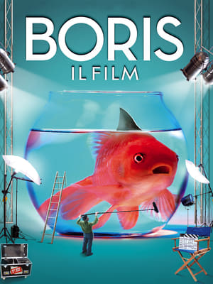 Boris - Il film (2011)