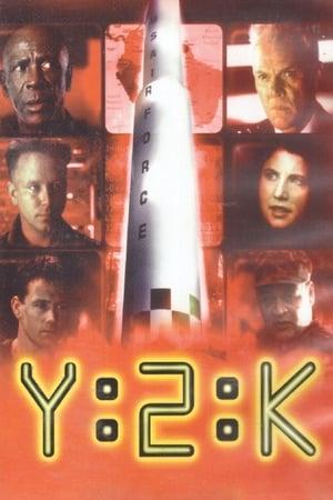 Y2K-Louis Gossett Jr.