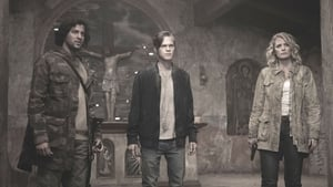 Supernatural Season 13 Episode 20 Watch Online
