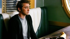 Pushing Daisies 1×4
