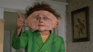 Esfúmate Fred (1991) Drop Dead Fred
