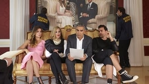 Schitt's Creek S01E01
