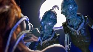 Stargate Universe: 2×11