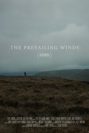 The Prevailing Winds-Morfydd Clark