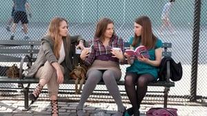 Girls Season 1 Episode 2