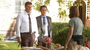 Bones Season 12 Episode 10 Watch Online Free