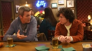 The Middle: S6E20