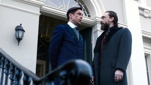 Ripper Street: Season 5 Episode 2