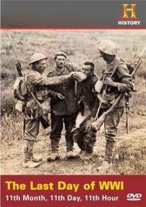 The Last Day of WWI