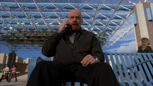 Breaking Bad Season 5 Episode 12
