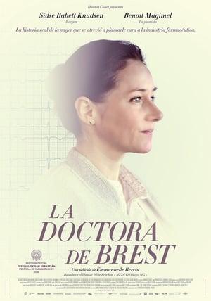 La doctora de Brest / La fille de Brest (2016)