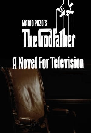 The Godfather Saga streaming