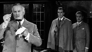 Sherlock Holmes and the Deadly Necklace (1962)