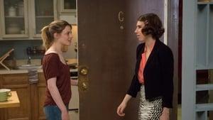 Girls Season 4 Episode 5